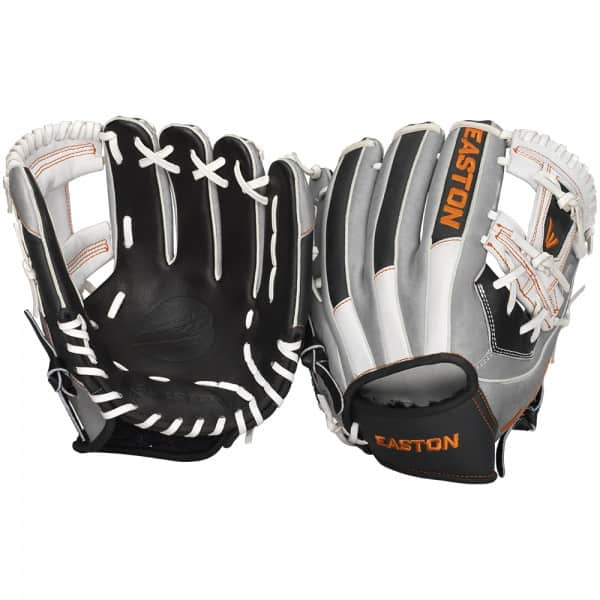 Brands of Baseball Gloves and What Your Favorite Players are Using