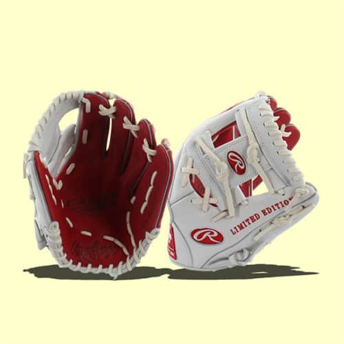 rawlings xle 2016 limited edition