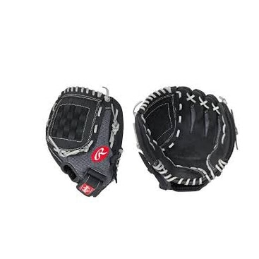 Infield Gloves for the Budget Minded Buyer