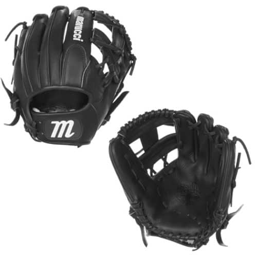 marucci-geaux-series-youth-baseball-glove-11-00-mfggx1100i-3