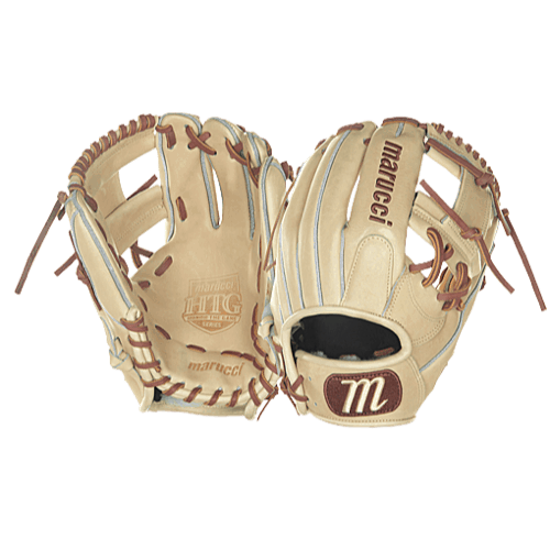 marucci-honor-the-game-series-fielding-glove-adult