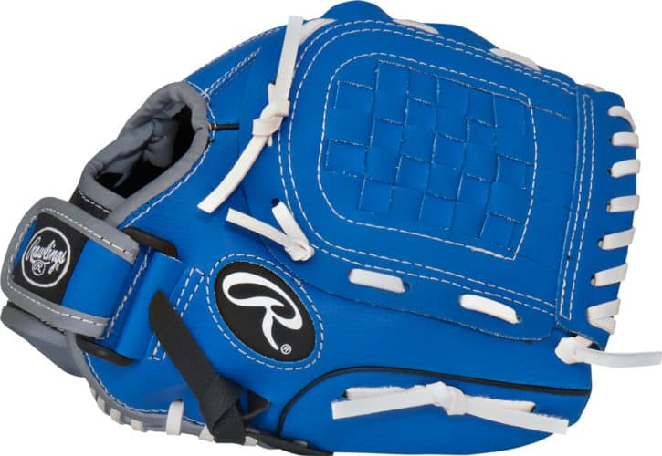 rawlings-players-series-10-5-youth-baseball-glove-left-hand-throw-28