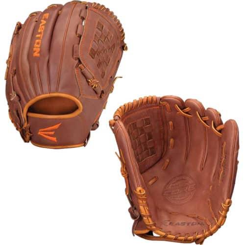 easton-core-pro-ecg1201mt-baseball-glove-11-75-a130-523-3