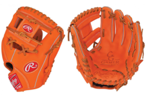 Best All Around Baseball Gloves