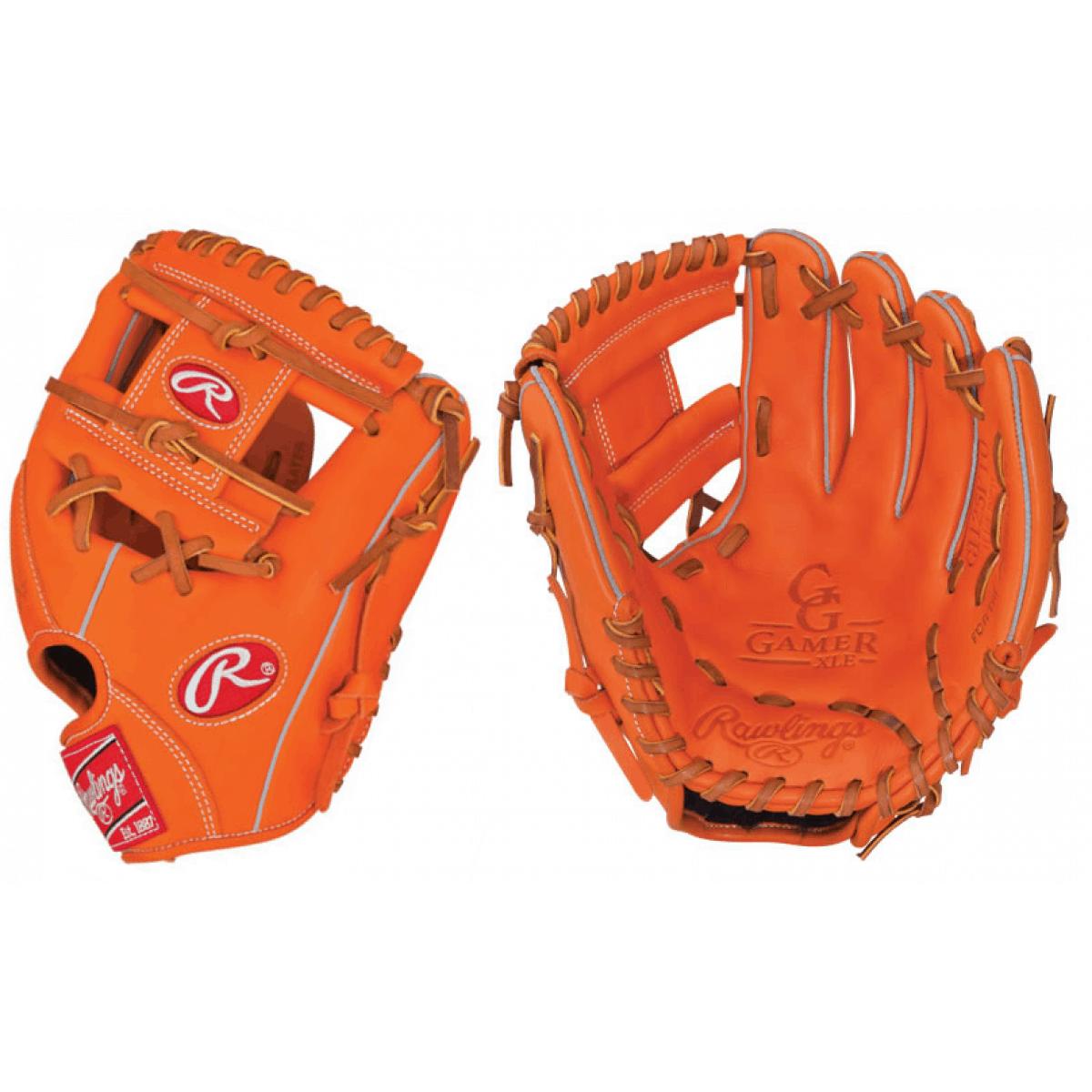 Best All Around Baseball Gloves
