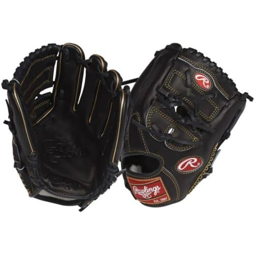 homerun-rawlings-baseball-glove-rgg1200-gold-glove-collection-opti-core