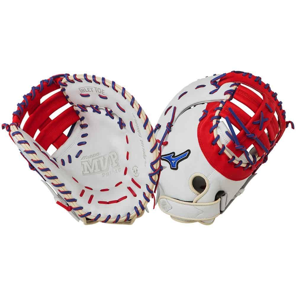 Left Handed Baseball Gloves: A rundown