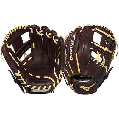 mizuno-franchise-series-baseball-glove-11-5-gfn1150b1-rht-90cbf66abbb10ca5a962b43d3a691113