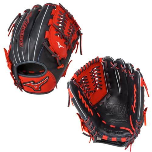 mizuno-mvp-prime-se-baseball-glove-11-75-navy-red-312259-3
