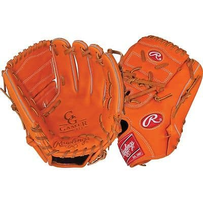 Rawlings Pitchers Gloves