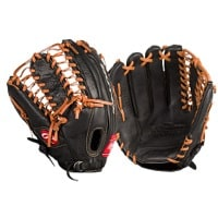 rawlings-premium-pro-fielders-glove