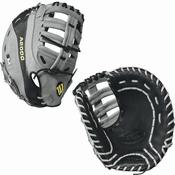 wilson-a2000-2800-first-base-mitt-12-00-a20lb172800-12