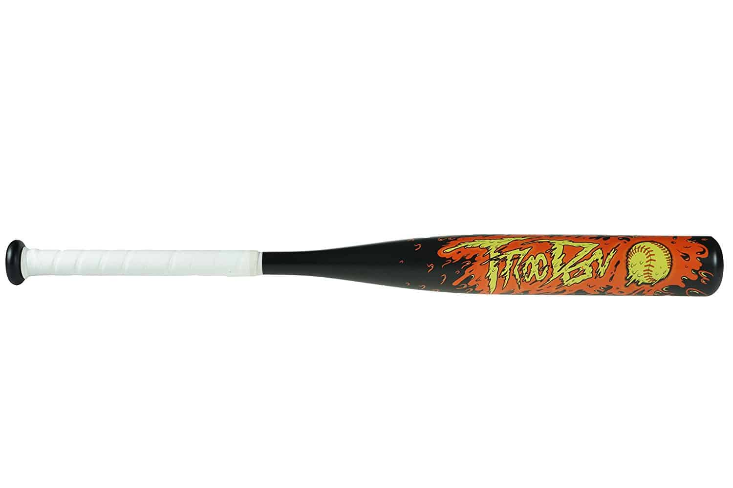 best youth baseball bats get the perfect swing with the right