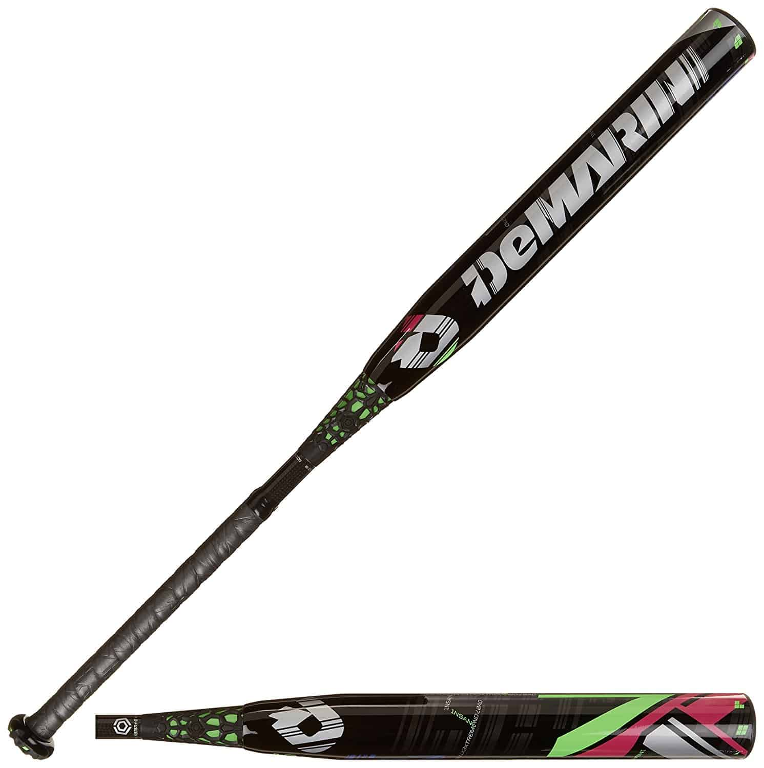 DeMarini CF7 Review – An Unmatched Youth Bat