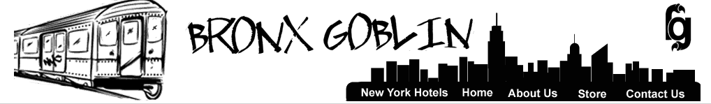 bronx goblin Yankees Blogs