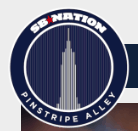pinstripe alley Yankees Blogs