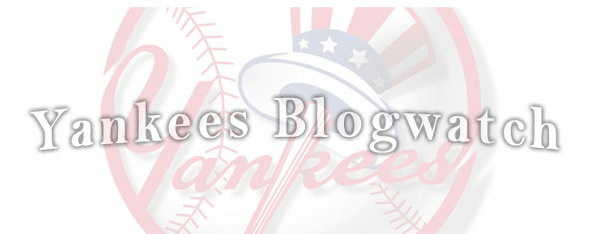 yankees blogwatch Yankees Blogs